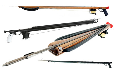 Description: 7_euro spearguns.jpg