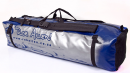Rob Allen Compact Gear Bag