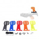 MVD Universal Smart Flap Camera Mounting kit