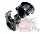 Spare Shaft and Light Holder Kit