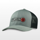 Speared Premium Trucker Hat