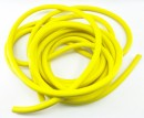 Prime Line Yellow Bulk Band Rubber