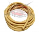 Primeline Amber Bulk Latex Rubber for Slings and Polespears