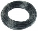 Black Monofilament