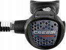 Cressi Sub MC9 Compact Regulator