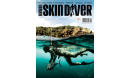 Hawaii Skin Diver Issue 59