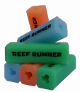 Reef Runner Soft Spear Tip Protector