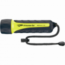 Princeton Tec Imapact XL Flashlight