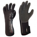 Beuchat Premium 4/5mm Gloves