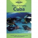 Diving and Snorkeling: Cuba