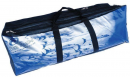 Rob Allen Tanker Gear Bag