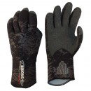 Beuchat Marlin 3mm Gloves