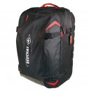 Beuchat Voyager XL Gear Bag
