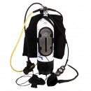 Ocean Guardian Scuba 7 Shark Deterrent