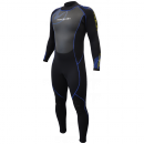 Aqualung HydroFlex 3mm Jumpsuit For Men