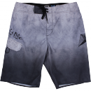 Salt Life Hook Line And Sinker Shorts