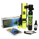 Spare Air Nitrox Kit 3.0 Cubic Feet