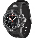FreeStyle Shark X 2.0 Watch