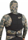 Salvimar Drop Weight Vest
