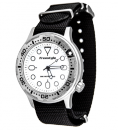 FreeStyle Ballistic Diver Watch