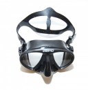 SpearPro Deep Mask