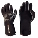 Beuchat 4.5mm Semi-Dry Premium Gloves