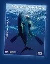 Oceans in Action DVD