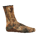 Beuchat Rocksea 2mm Camo Socks