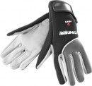 Cressi Sub 2mm Tropical Gloves