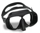 Spetton Team Mask - Black