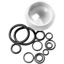 Viton O-Ring Kit