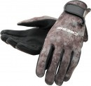 Cressi Sub 2mm Brown Hunter Gloves