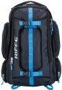 Riffe Drifter Utility Backpack