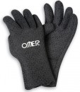 OMER Aquastretch 4mm Gloves