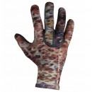 Yazbeck Hamour ThermoFlex Titanium 1.5mm Gloves