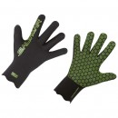 Salvimar Comfort 3mm Gloves