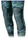 Sporasub Green Mimetic 7mm Pants