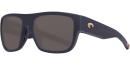 Costa Del Mar - Sampan Sunglasses