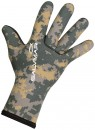 Salvimar Pixelcamu 2.5mm Gloves
