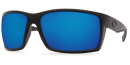Costa Del Mar - Reefton Sunglasses