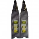 C4 Indian T700 Superforce Carbon Fin Blades