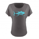 Reef Runner Ascension Women's T-Shirt