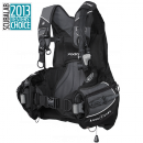 Aqualung Axiom Buoyancy Compensator