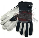 Spetton Affordable Amara Gloves