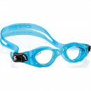 Cressi Sub Crab Youth Goggles