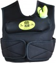 Spare Air Xtreme Air Neoprene Vest