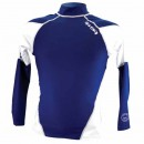 ScubaMax Anti UV Rash Guard