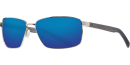 Costa Del Mar - Ponce Sunglasses