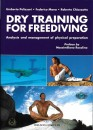 Dry Training for Freediving - Analysis and Management of Physical Preparation