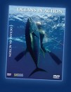 Oceans in Action DVD - FREE